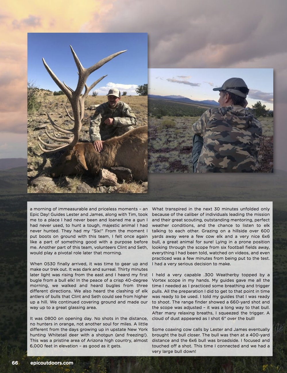 EpicOutdoors_Jan18_Excerpt_Zibbon2.jpg