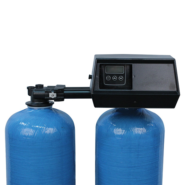control valves the ralph reinhart company rh theralphreinhartco com Water Softener Parts Fleck 9000 Fleck 9500 Specifications