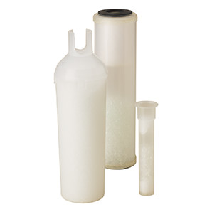 POLYPHOSPHATE FILTERS