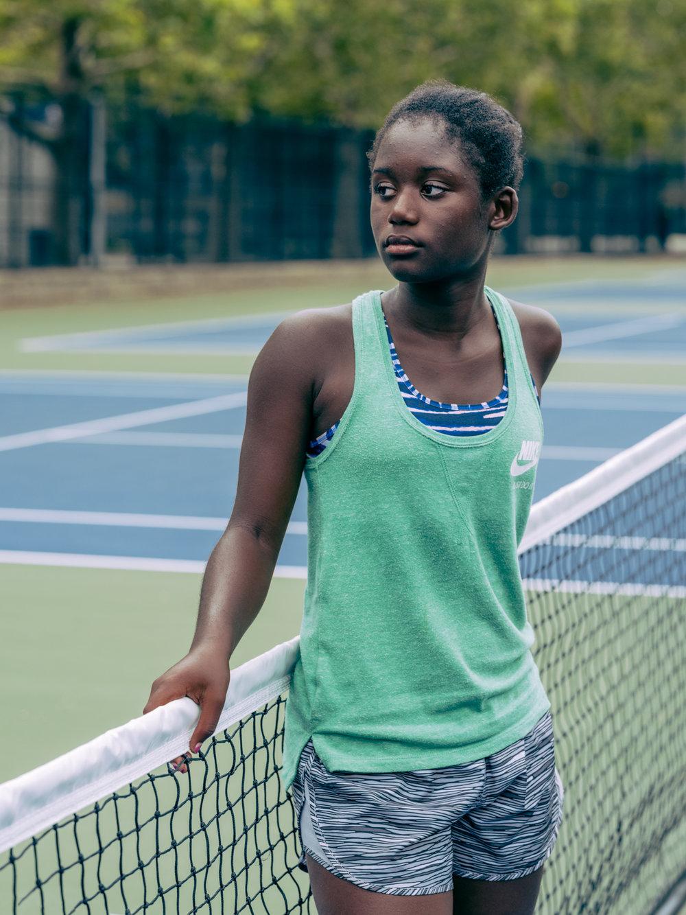 Brooklyn Tennis-251-Edit-2.jpg