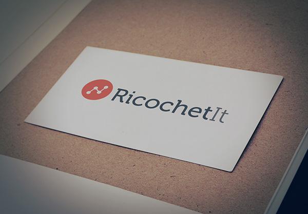 ricochet1.jpg