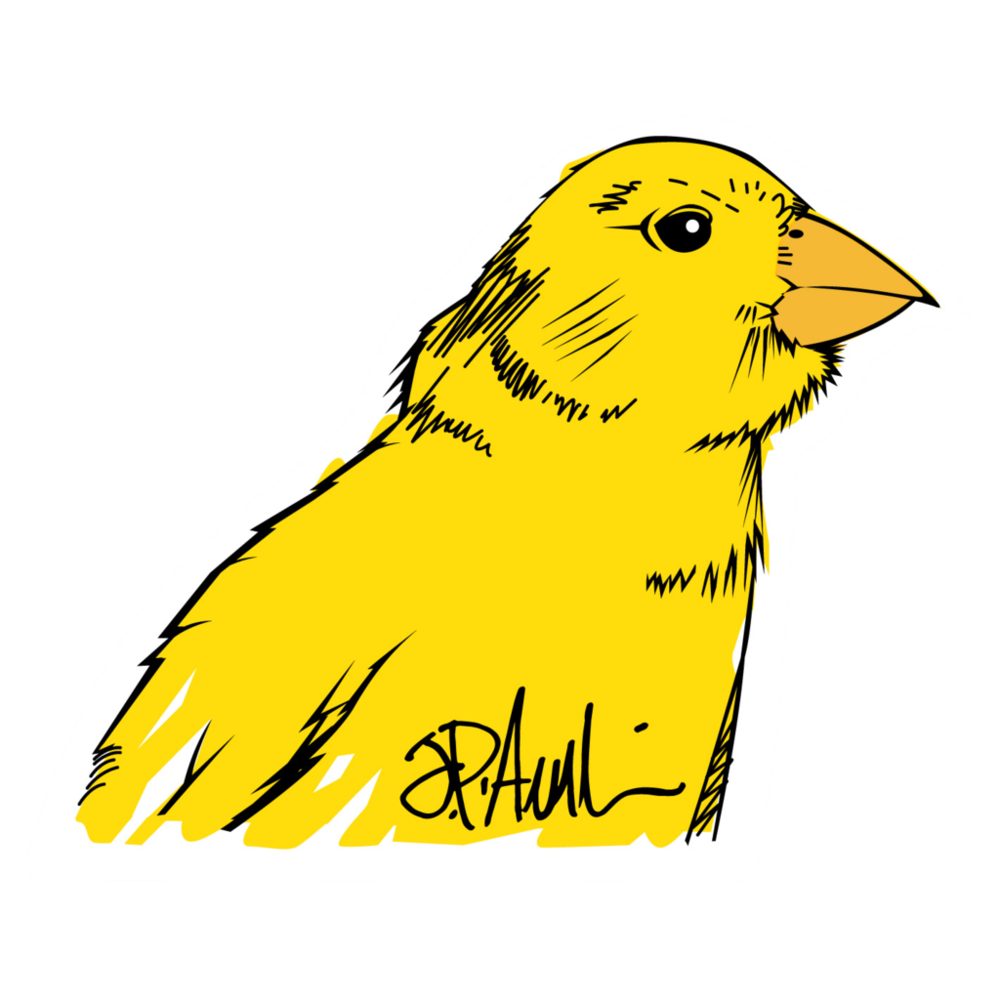 Canary_Sticker_1024x1024.png