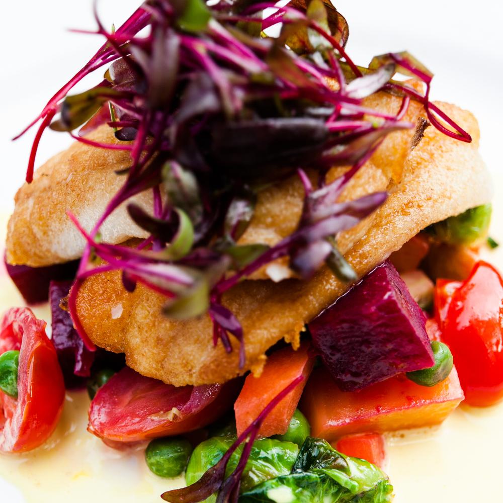 Food Photos-9.jpg