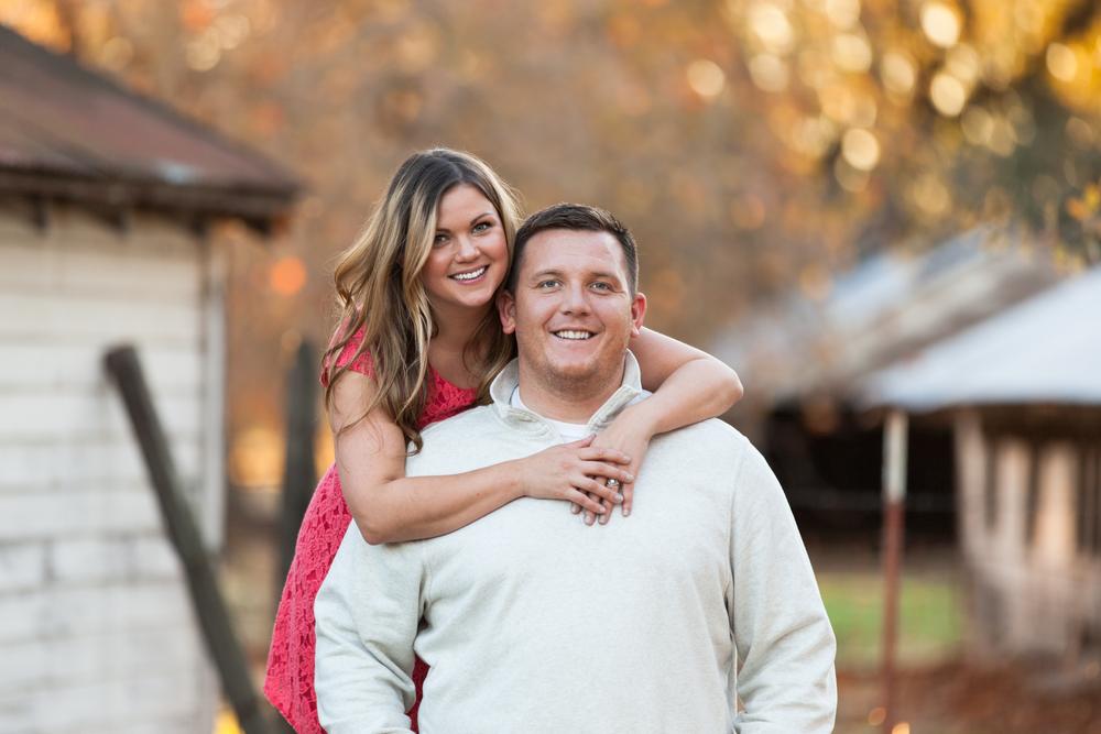 Casey&Hannah-4.jpg