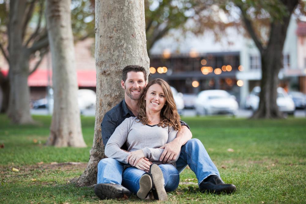 Drew & Danielle-9.jpg