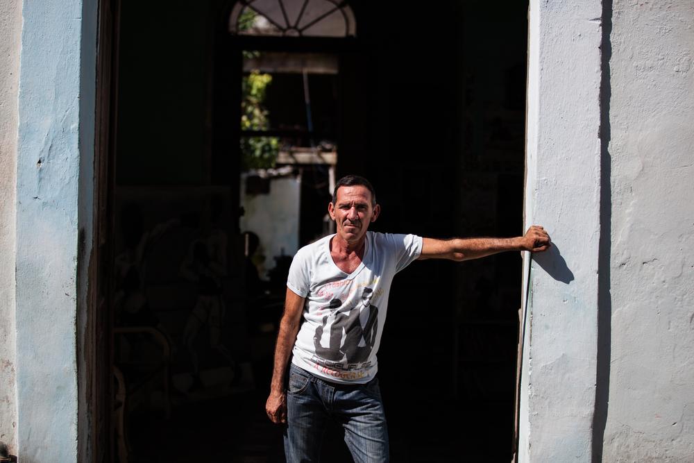 Cuba-33.jpg