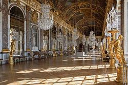 250px-Chateau_Versailles_Galerie_des_Glaces