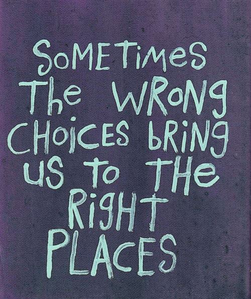rightchoices