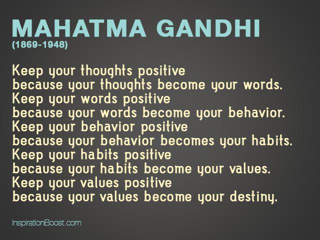 Mahatma-Gandhi-Life-Quotes