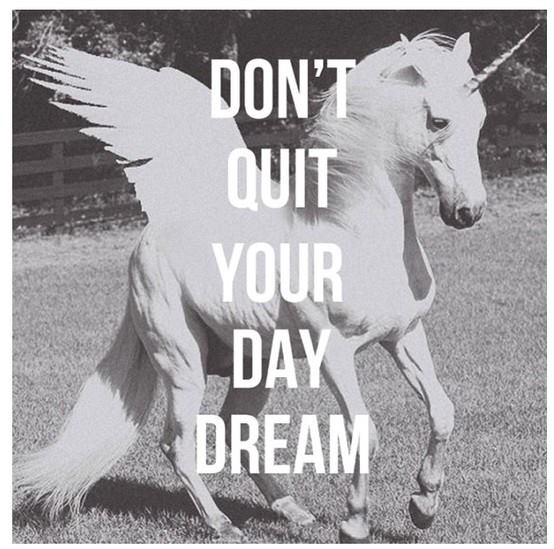 dont-quit-your-day-dream