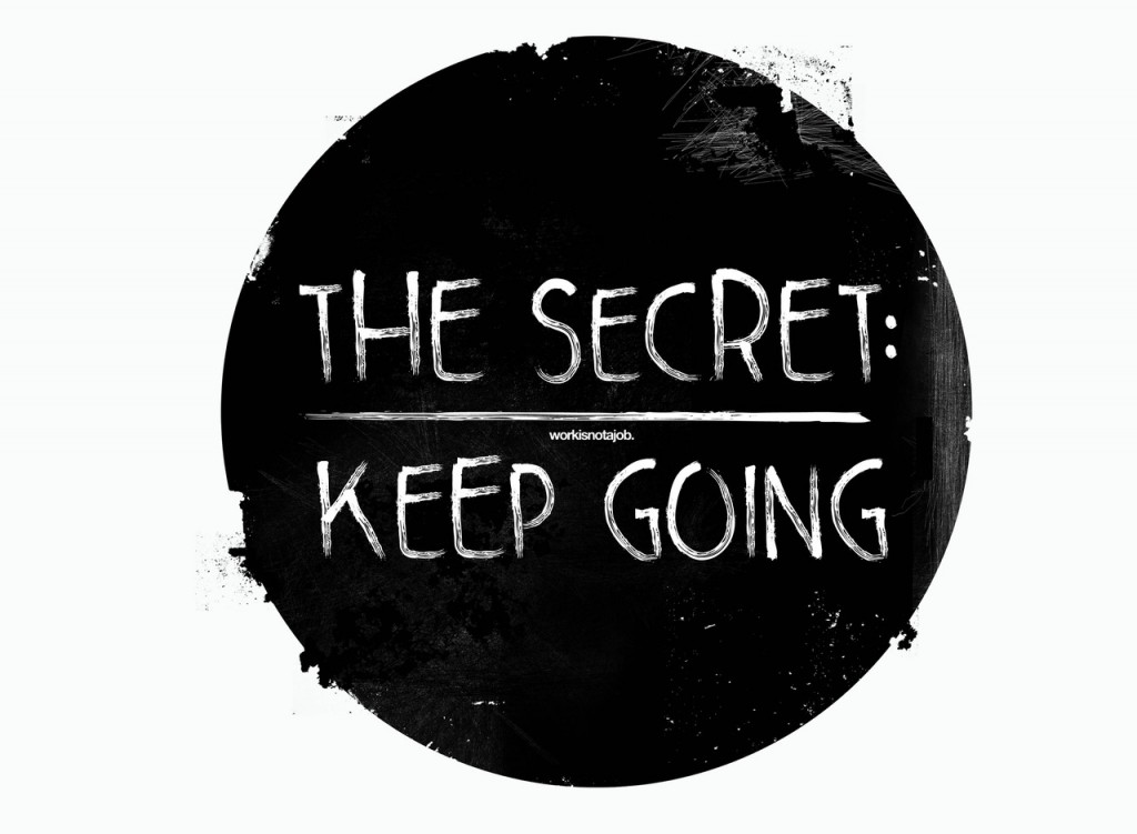 keep-going-1024x751