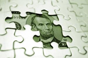 Hidden-Cost-Puzzle-2
