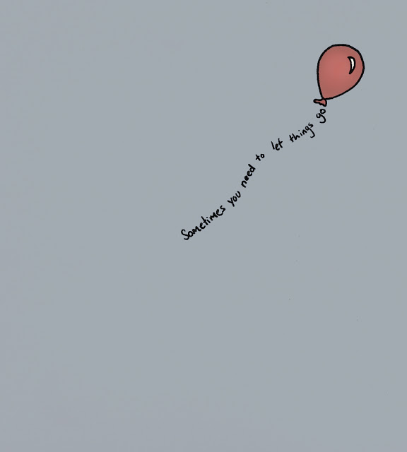 balloon-let-go-love-quote-sometimes-Favim_com-411957