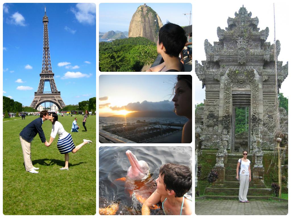 travels_2