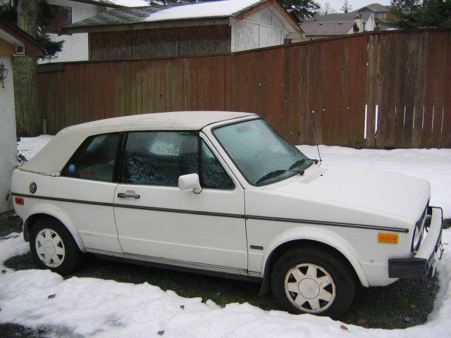 Cabriolet 003 Small