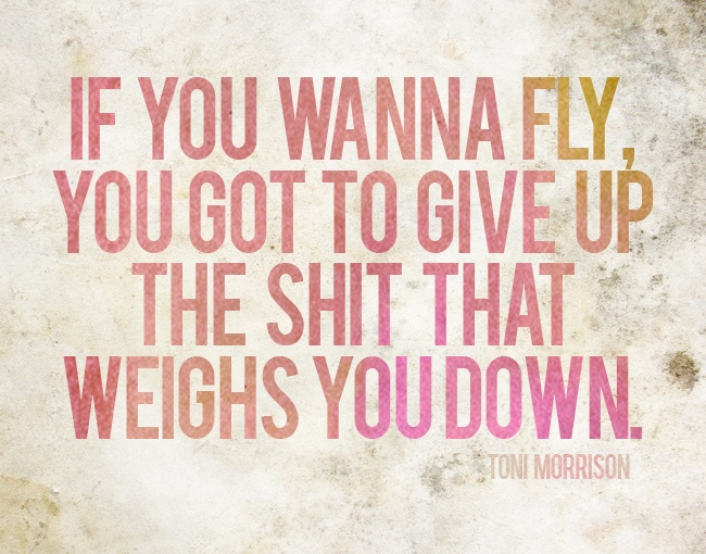 wanttofly