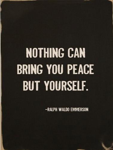 peace-rwe