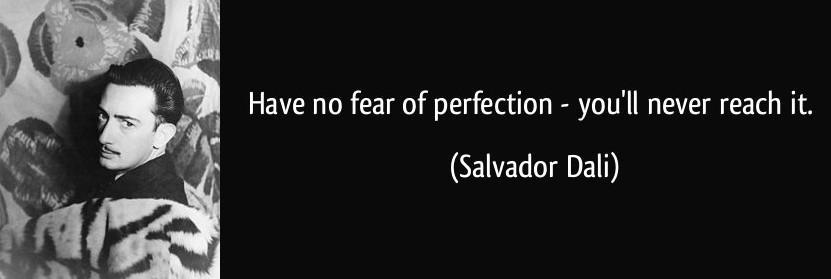 salvador_perfect