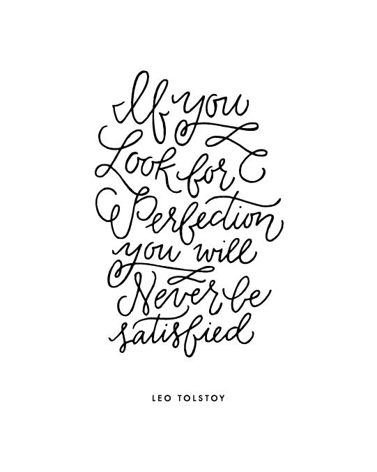 tolstoy_perfect