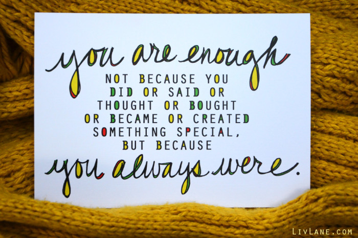 You-Are-Enough-with-URL-700x466