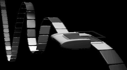 440px-Maquina