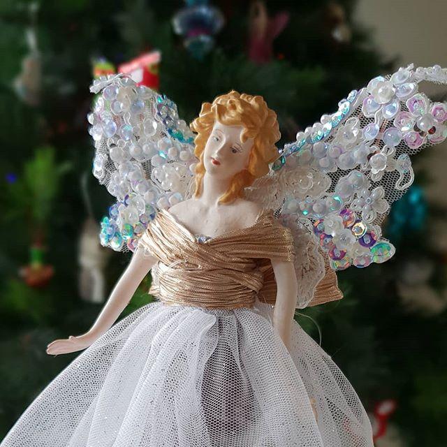 Merry Christmas 🎅🎄🎅🎄🎅🎄