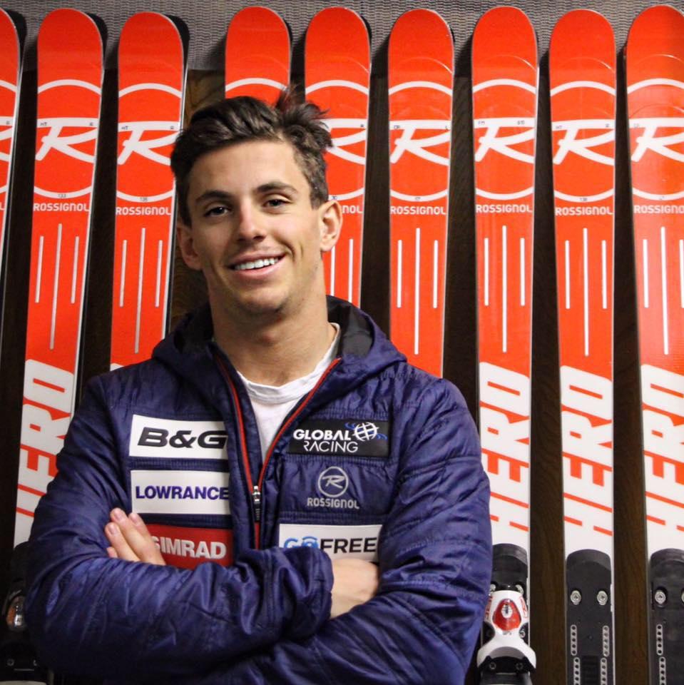 ski shot.jpg