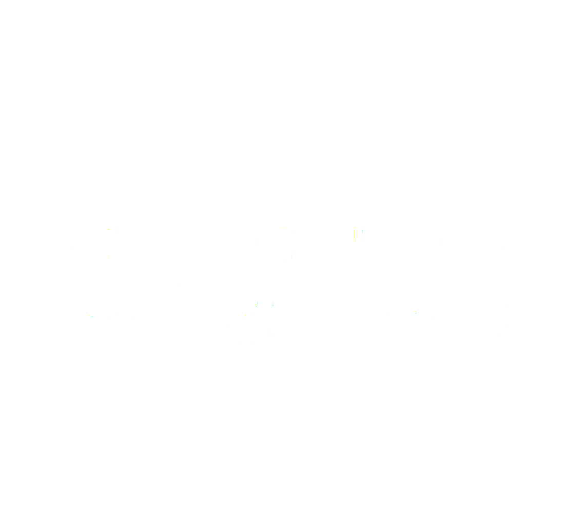 Holland Ranch