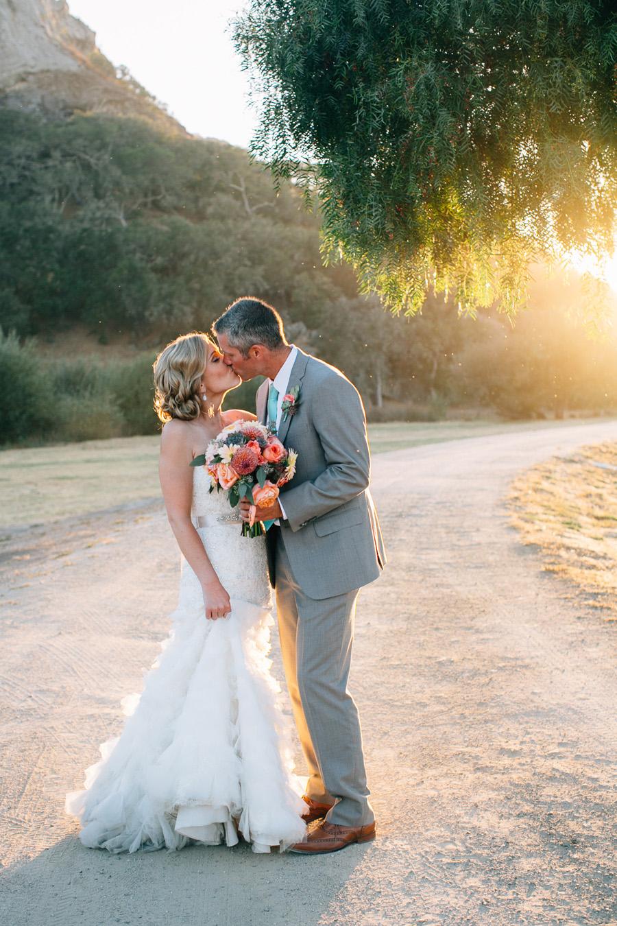 Jen_Rodriguez-Holland_Ranch_wedding52.JPG
