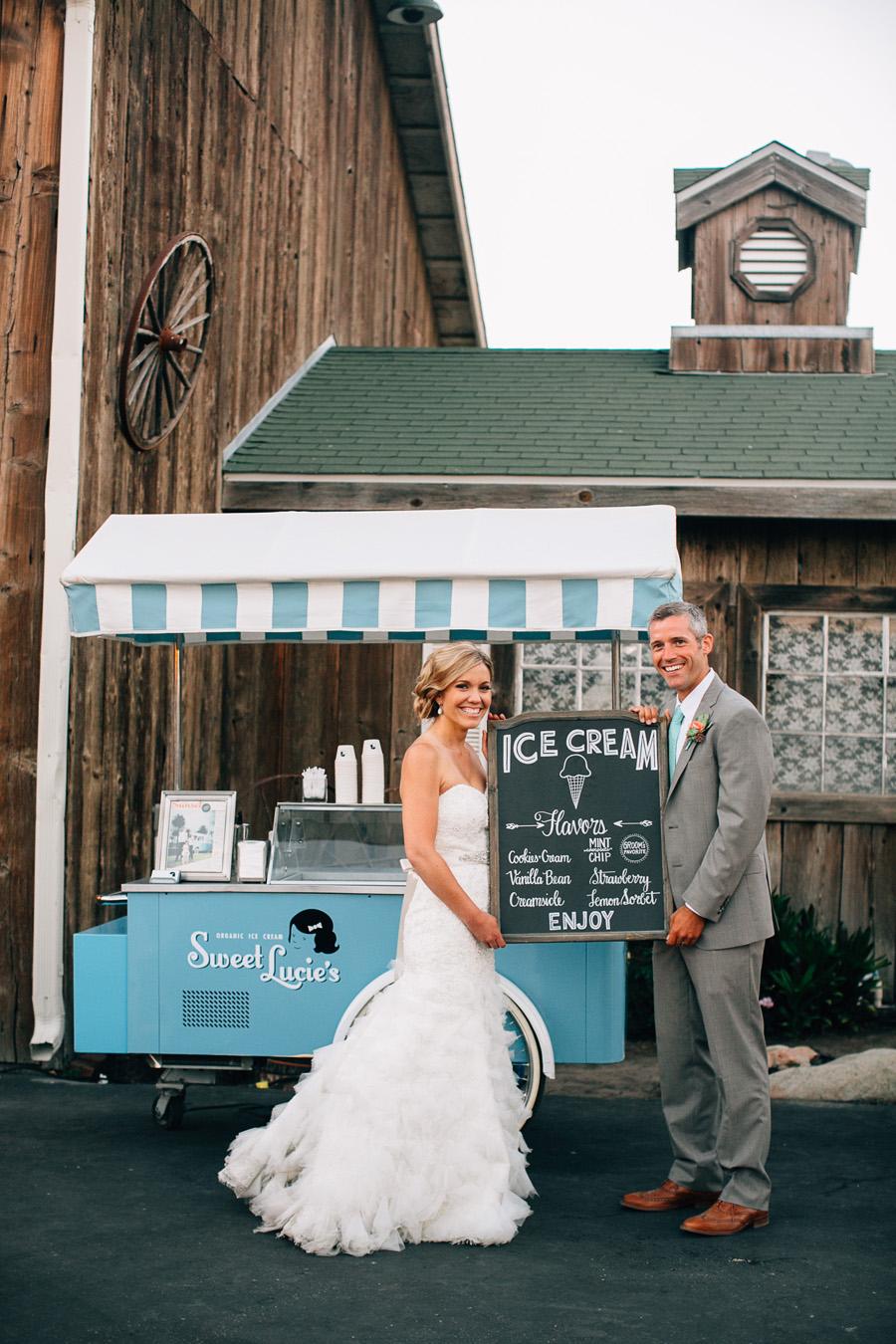 Jen_Rodriguez-Holland_Ranch_wedding45.JPG