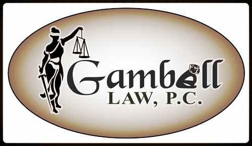 Gambell Law, P.C.