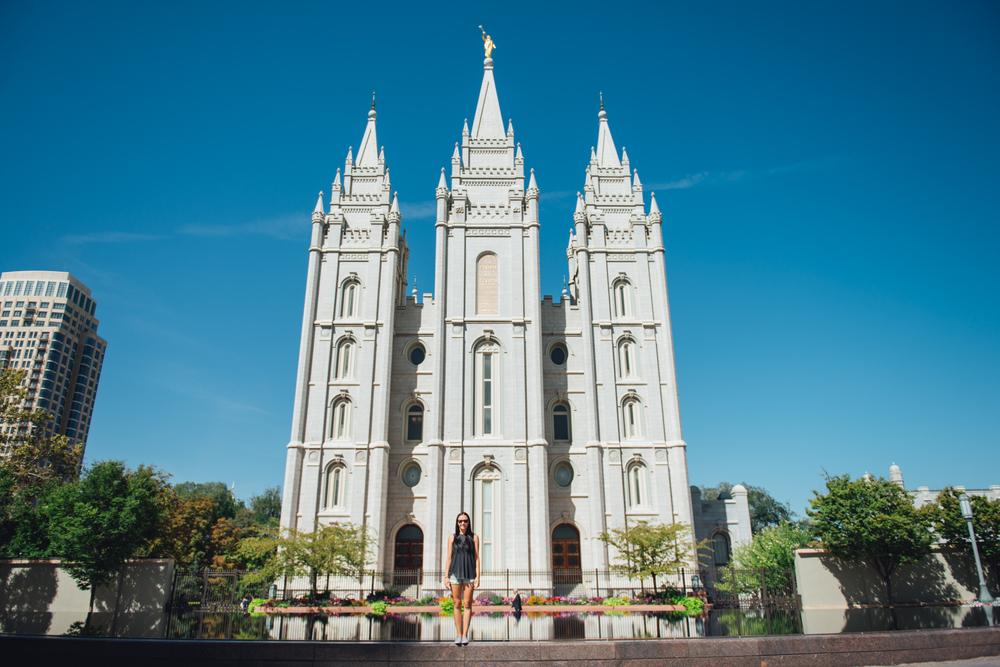 Utah 2015 (5 of 167).jpg
