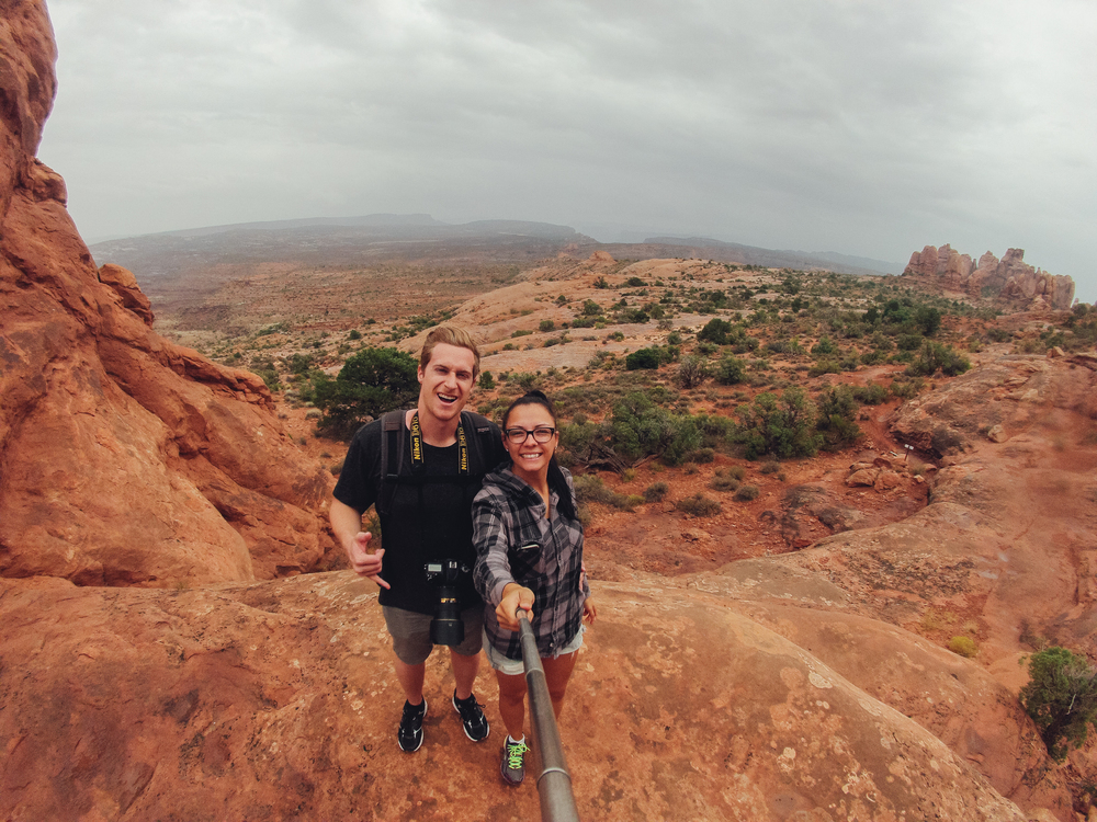 Utah 2015 (34 of 167).jpg