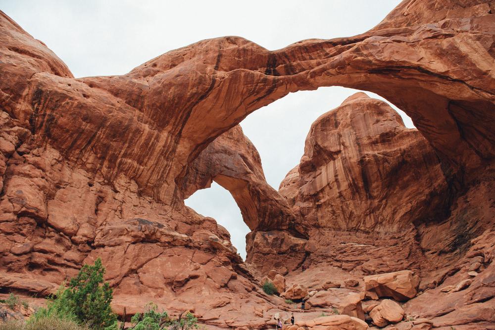Utah 2015 (67 of 167).jpg
