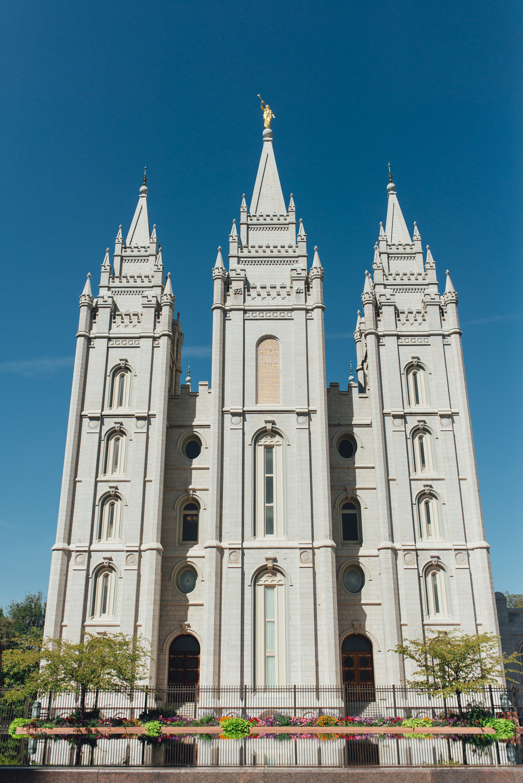 Utah 2015 (3 of 16).jpg