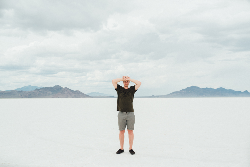 Utah 2015 (11 of 16).jpg