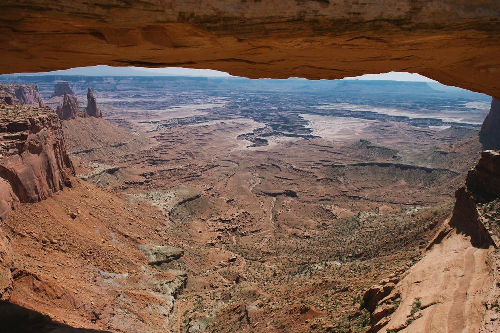 Utah 2015 (142 of 167).jpg