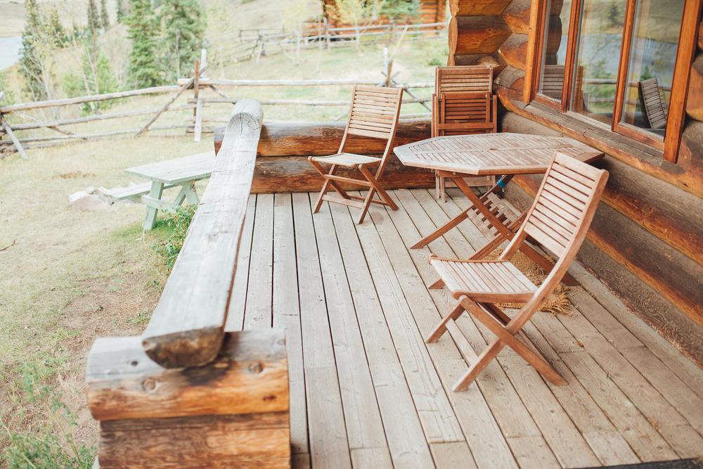 Big Bar Ranch (69 of 103).jpg