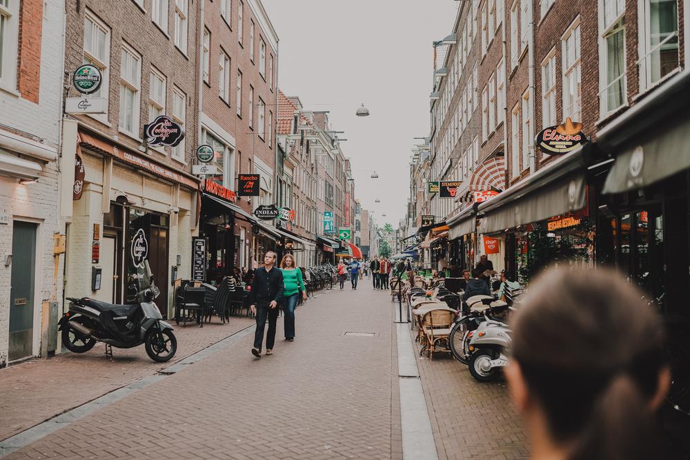 Amsterdam (1 of 12).jpg