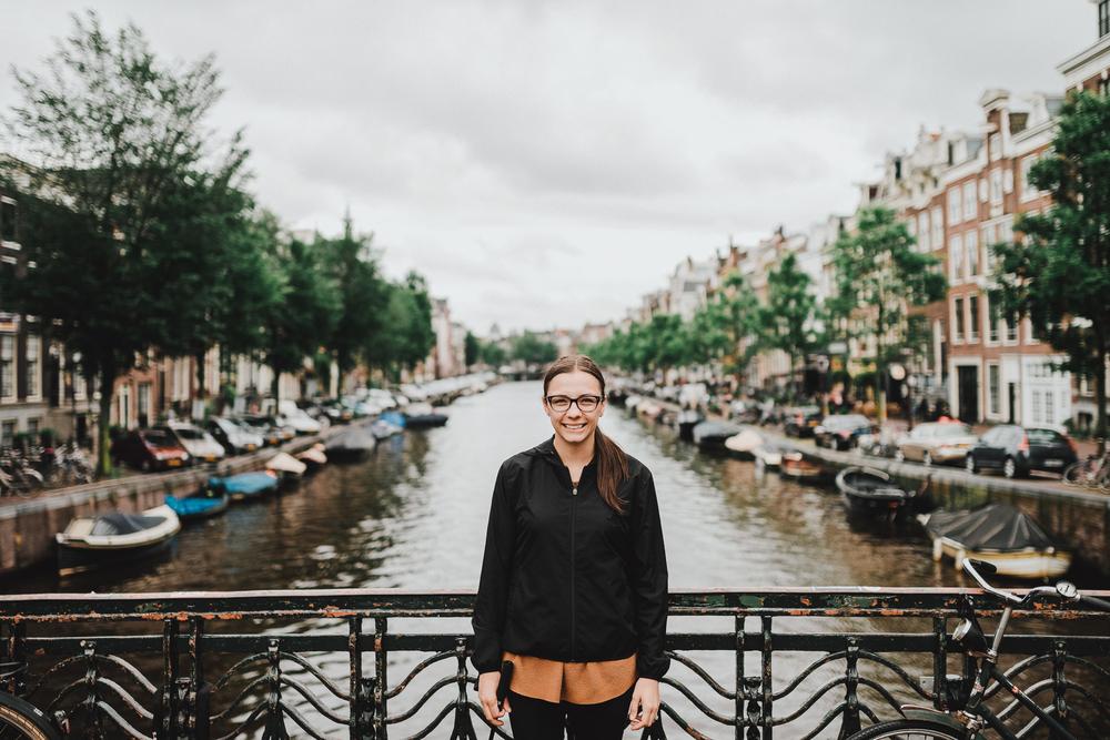 Amsterdam (5 of 12).jpg