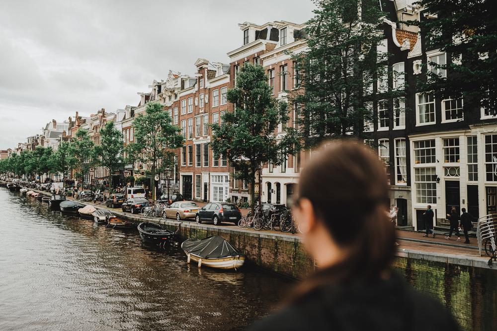 Amsterdam (6 of 12).jpg