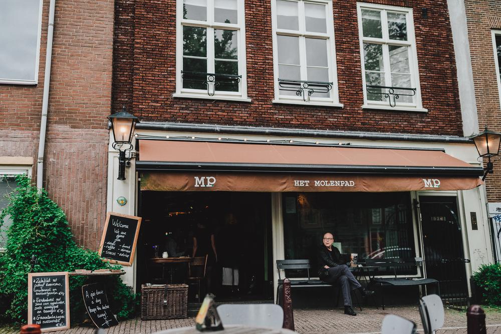 Amsterdam (9 of 12).jpg