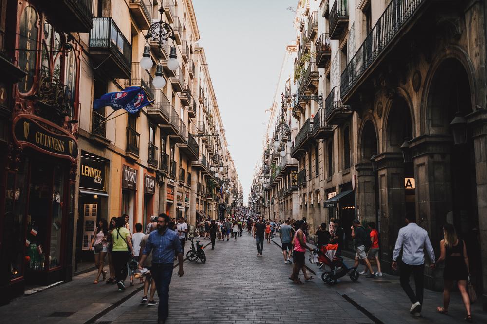 Barcelona (2 of 167).jpg