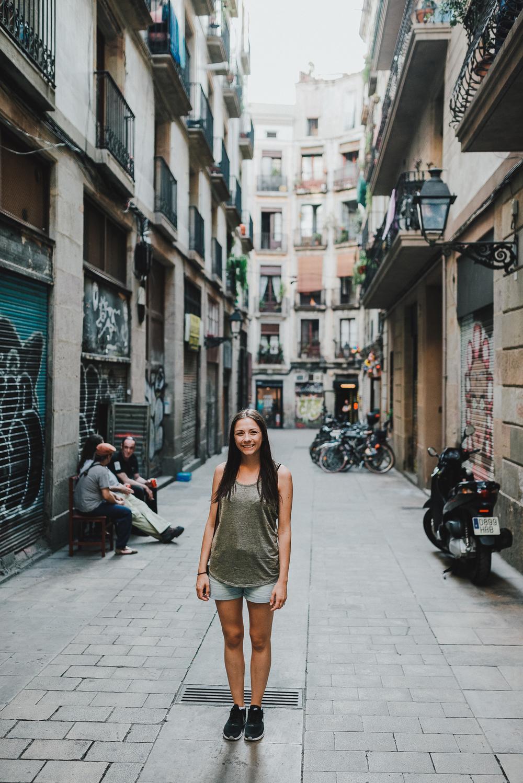 Barcelona (13 of 167).jpg