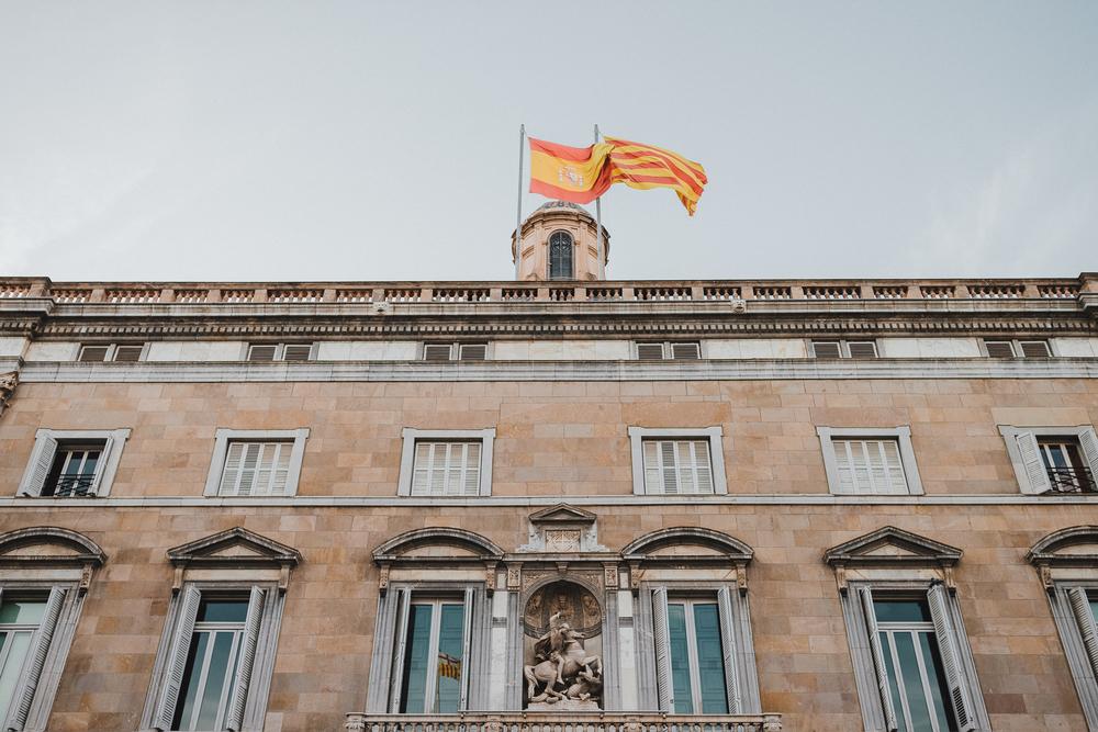 Barcelona (21 of 167).jpg