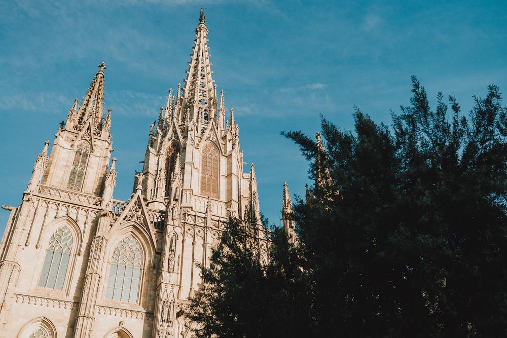Barcelona (36 of 167).jpg