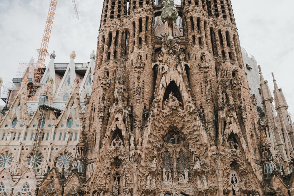 Barcelona (60 of 167).jpg