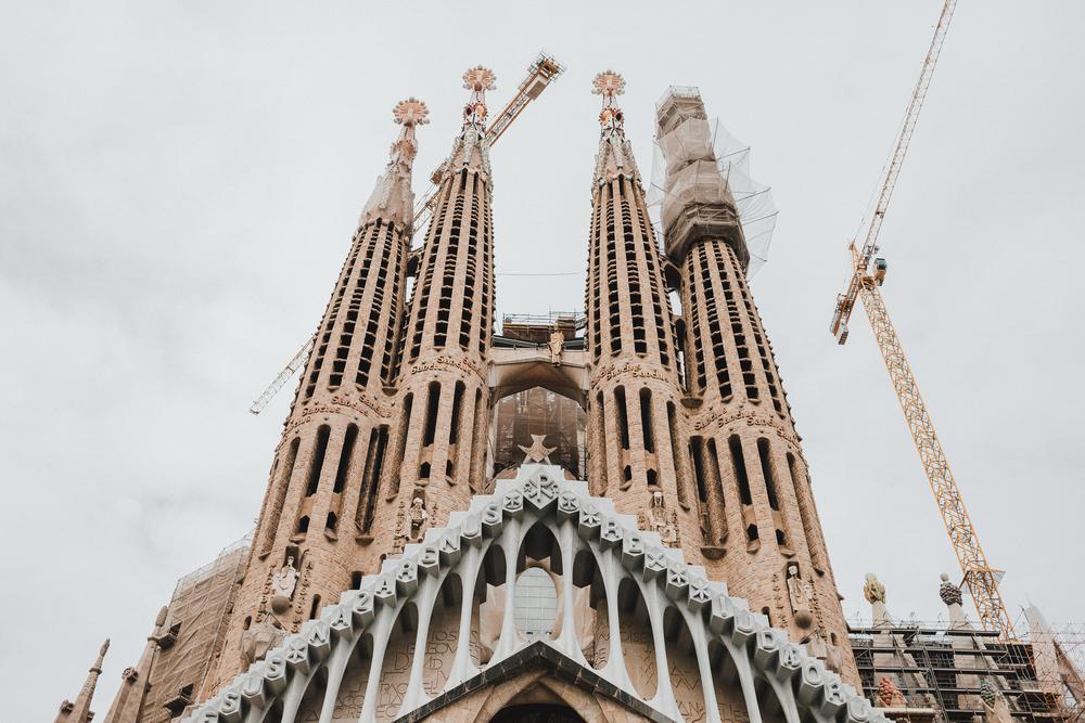 Barcelona (65 of 167).jpg