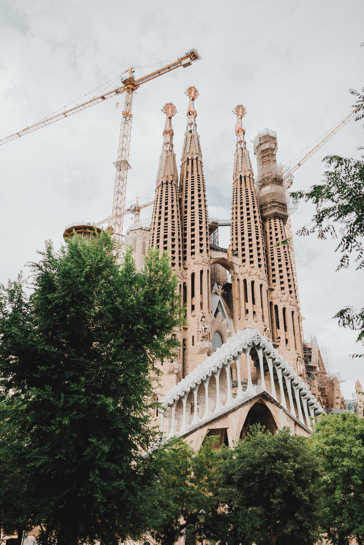 Barcelona (68 of 167).jpg