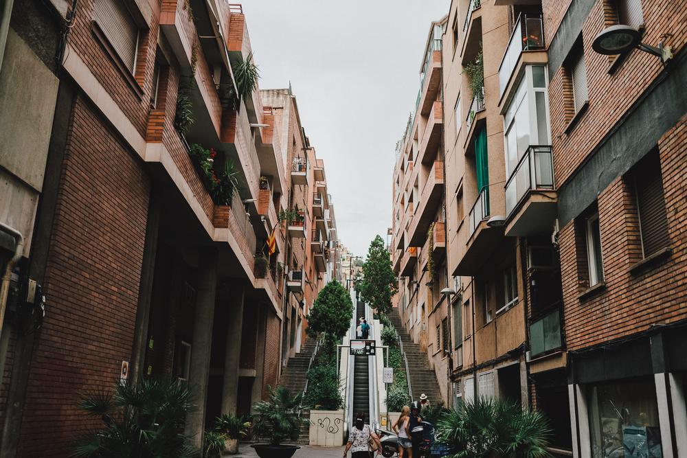 Barcelona (71 of 167).jpg